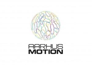 Aarhus_motion_logo